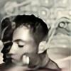 adsondg's avatar