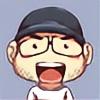 ADSouto's avatar