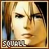 Adspagbol's avatar