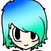 adssadsadsadsa's avatar