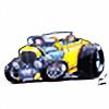 ADStamper's avatar