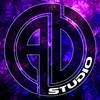 ADstudi0's avatar
