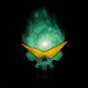 ADT116's avatar