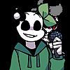ADTAG's avatar
