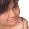 Adu1984's avatar