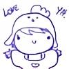 Aduah's avatar