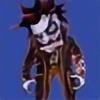 ADualsign's avatar