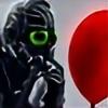 Aducan117's avatar