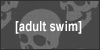 Adult-Swim-Club's avatar