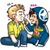 AdultJo0v0's avatar