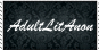 AdultLitAnon's avatar
