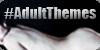 AdultThemes