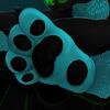 AdultTyrawr's avatar