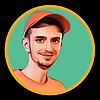 adumvgh's avatar