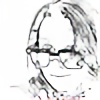Adurama's avatar