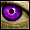 Adurnah's avatar