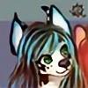 AdurnaNovercalis's avatar