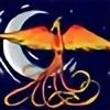 Aduro-Hinotori's avatar
