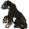AduroDawg's avatar