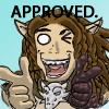 AduroTri's avatar