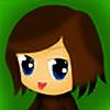 Adval's avatar