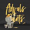 AdvalsPaint's avatar