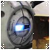 Advan-cing's avatar