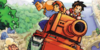 Advance-Wars-Fan-Art's avatar