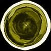 advanced-lemon's avatar