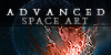 Advanced-Space-Art's avatar