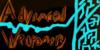 Advanced-Weaponery's avatar