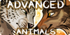 AdvancedAnimals