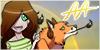AdvancedArt-AA's avatar