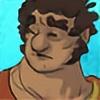 advanceguard's avatar