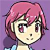 advanceshipperSkitty's avatar