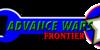 AdvanceWars-Frontier's avatar