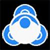 AdvanceX's avatar