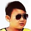 advant7's avatar