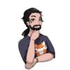 advdiaboli's avatar