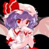 Advelins's avatar