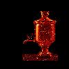 Adven-turer's avatar