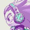 Advent-Axl's avatar