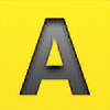 Advent-Media's avatar