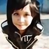 advent-seer's avatar