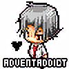 AdventAddict's avatar