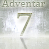 Adventar7's avatar