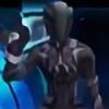 AdventAzN's avatar