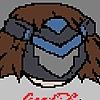 AdventBuster's avatar