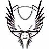 AdventedOne's avatar