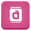 adventfont's avatar